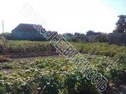 Продается 3-к Дом ул. Широкая, Купить дом в Курске, ID объекта - 504143854 - Фото 8