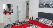 Продажа квартиры, Аланья, Анталья, Купить квартиру Аланья, Турция по недорогой цене, ID объекта - 313158745 - Фото 2