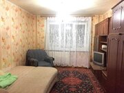 Сдается однокомнатная квартира на ул.Безыменского дом 16 б - Фото 2
