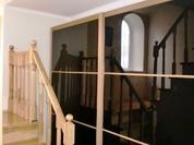 Продается 3х-этажный дом, Продажа домов и коттеджей в Киевском, ID объекта - 502753713 - Фото 7