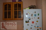 Орел, Купить комнату в квартире Орел, Орловский район недорого, ID объекта - 700778271 - Фото 1