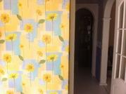 Продажа 2-к.кв. 45,7 кв.м. в Самаре, ул.Мориса Тореза 77, Купить квартиру в Самаре по недорогой цене, ID объекта - 320608709 - Фото 10