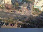 Продам 2-к квартиру, Раменское Город, улица Чугунова 43 - Фото 4