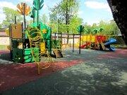 Продаётся 2-ая квартира г. Жуковский, ул. Гагарина, д.4, Купить квартиру в Жуковском, ID объекта - 321293368 - Фото 8