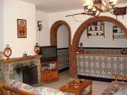 Продажа дома, Барселона, Барселона, Продажа домов и коттеджей Барселона, Испания, ID объекта - 502006121 - Фото 6