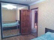 "Продам 3-х комнатную ""брежневку"" в тихом Центре Севастополя - Фото 4"