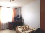 Продажа двухкомнатной квартиры на улице Борисогорское поле, 14а в .