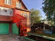 Продажа дома, Кузяево, Раменский район, -- - Фото 2