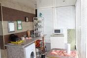 Купить двухкомнатную квартиру в районе санатория Виктория - Фото 4