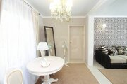 Отличный дом (по документам квартира) в Н.Заимке - Фото 4