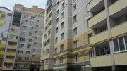 Продажа квартиры, Калуга, Сиреневый бульвар, Купить квартиру в Калуге по недорогой цене, ID объекта - 322769761 - Фото 3