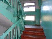 Продаётся 2-комнатная квартира на бульваре Постышева, Купить квартиру в Иркутске по недорогой цене, ID объекта - 321383835 - Фото 17