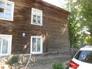 3х комнатная квартира 4й Симбирский проезд 28, Продажа квартир в Саратове, ID объекта - 326320959 - Фото 20