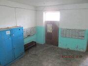 1 комнатная с Большой лоджией - Фото 3