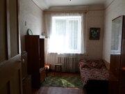 3 ком Балтийская 9, Купить квартиру в Ульяновске по недорогой цене, ID объекта - 321148420 - Фото 2