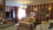 2-х комнатная квартира на ул. Нижняя, д. 6 - Фото 5
