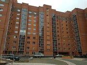 Продажа квартиры, Новосибирск, Ул. Заречная, Купить квартиру в Новосибирске по недорогой цене, ID объекта - 322011295 - Фото 2