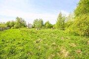Продажа участка, Циково, Череповецкий район, - Фото 2