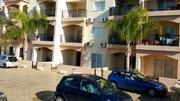 135 000 €, Отличный трехкомнатный Апартамент с большими верандами в Пафосе, Купить квартиру Пафос, Кипр, ID объекта - 325477315 - Фото 15