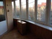 Многокомнатная квартира-126 м2 - Фото 5