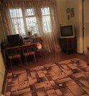 2 050 000 Руб., Квартира, ул. 64-й Армии, д.22, Купить квартиру в Волгограде, ID объекта - 334302364 - Фото 4