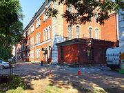 Офис в Калининском р-не - Фото 3