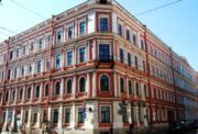 Продажа квартиры, Вознесенский пр-кт. - Фото 1