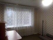 Трёхкомнатная квартира, ул.50летвлксм, рн 23 и 24 школы