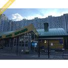 Продажа 3/8 доли в 3-х комнатной квартире, ул. М. Голованова, д. 12