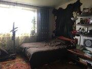 Продам 2-к квартиру, Москва г, бульвар Яна Райниса 17 - Фото 4