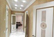 3 800 000 Руб., Квартира с идеальным ремонтом, Купить квартиру в Ставрополе по недорогой цене, ID объекта - 317845259 - Фото 12