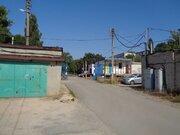 Гараж: г.Липецк, Филипченко улица, д.16а, Продажа гаражей в Липецке, ID объекта - 400049219 - Фото 4