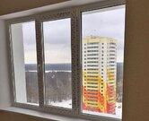 Продажа квартиры, Пенза, Ул. Антонова, Продажа квартир в Пензе, ID объекта - 326427268 - Фото 12