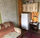 Продажа комнаты, Барнаул, Ул. Малахова - Фото 2
