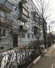 Щёлково, Московская область, улица Неделина, 15 - Фото 1