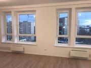 Продается 1-комнатная квартира в г. Мытищи - Фото 5