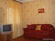 Квартира ул. Фрунзе 78, Аренда квартир в Екатеринбурге, ID объекта - 321283253 - Фото 3