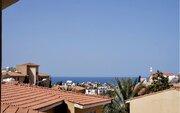 124 000 €, Прекрасный 3-спальный Апартамент от удобств и моря в Пафосе, Купить квартиру Пафос, Кипр по недорогой цене, ID объекта - 319464325 - Фото 9