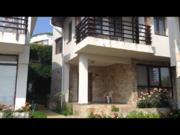 Продажа дома в Болгарии на берегу моря - Фото 5