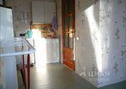 Продаю1комнатнуюквартиру, Кострома, Центральная улица, 48а, Купить квартиру в Костроме по недорогой цене, ID объекта - 323531300 - Фото 1
