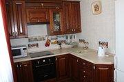 Апартаменты на Арбате от собственника - квартира бизнес класса, Квартиры посуточно в Улан-Удэ, ID объекта - 319634695 - Фото 1