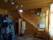 Продается дом в г.Можайске - Фото 2