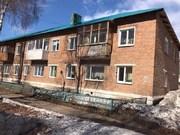 Продажа квартиры, Преображенский, Назаровский район, Ул. Комсомольская
