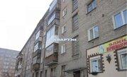 Продажа квартир ул. Блюхера, д.54