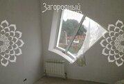 Продам дом, Ярославское шоссе, 5 км от МКАД, Таунхаусы в Мытищах, ID объекта - 500606082 - Фото 6