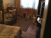 Квартира, ул. Куликова, д.73 - Фото 2