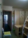 2х комнатная квартира Ногинск г, Трудовая ул, 8 - Фото 3