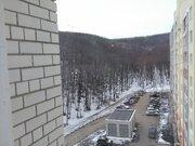 1 980 000 Руб., 1-комнатная квартира в Лесной республике, Продажа квартир в Саратове, ID объекта - 322875516 - Фото 21