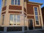 Продам дом в г. Батайске (08092-107)