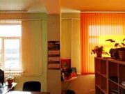 Офисы в аренду у метро Шоссе Энтузиастов. - Фото 2
